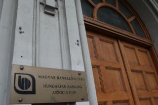 bankszövetség (bankszövetség, )