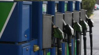 benzinkút ()