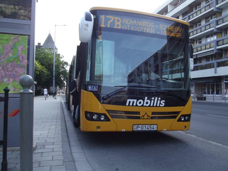 buszjegy (buszjegy)