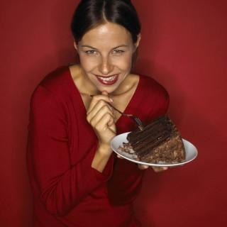 csokoládé (csokoládé, )