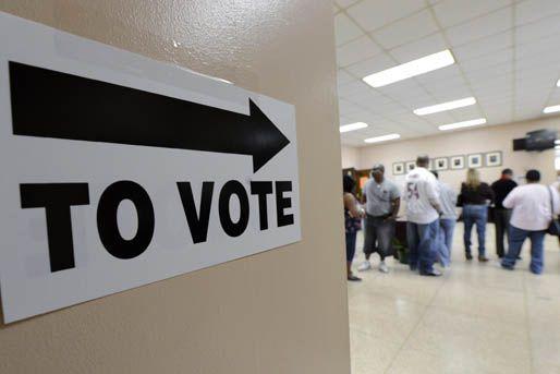 elnökválasztás amerikában (elnökválasztás 2012, )