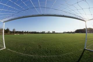 foci, stadion (foci, stadion, )