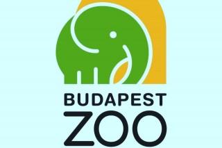 fővárosi állatkert (fővárosi állat- és növénykert)