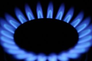 gázláng (gáz, láng, )