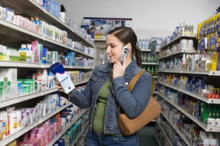 Gyogyszertar(1)(960x640)(4).jpg (gyógyszer, orvosság, patika, gyógyszertár, patikus, egészségügy, gyógyítás, orvos, )