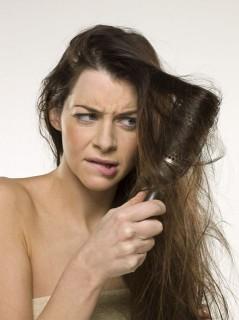 hajápolás (haj, )