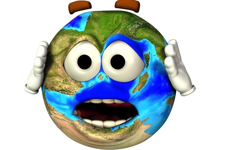 ijedt-föld (föld, döbbent)