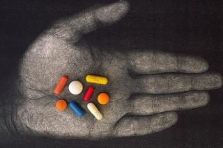 kabitoszer(1)(960x640).jpg (drog, kábítószer, )