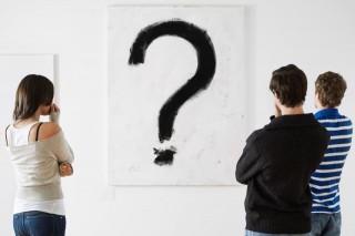 kérdőjel (kérdőjel)