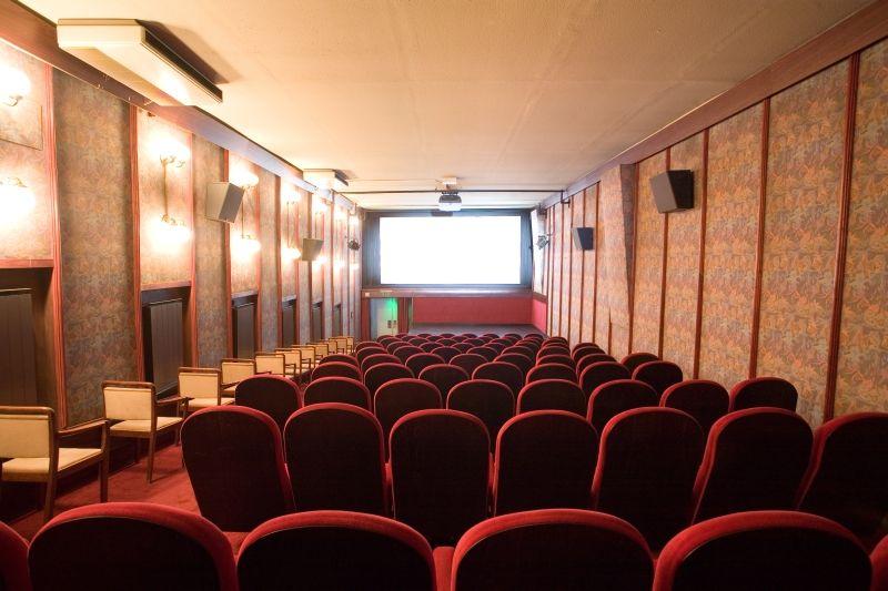 kino (kino)