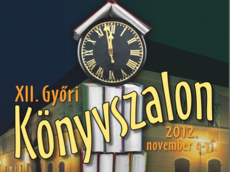 konyvszalon(430x286)(2).jpg (könyvszalon)