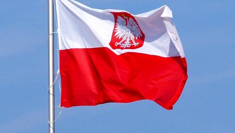 lengyel függtlenség (magyar-lengyel barátság, kultúra, székesfehérvár, )