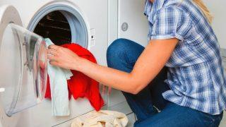 mosógép (mosógép, )