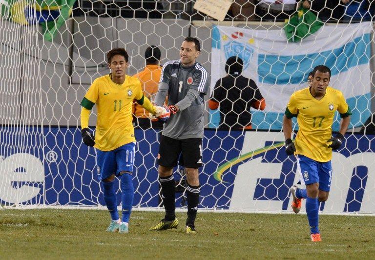 neymar (neymar)