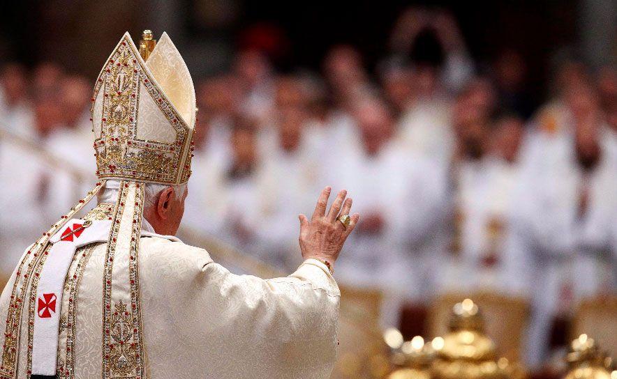 papa(430x286)(1).jpg (pápa)