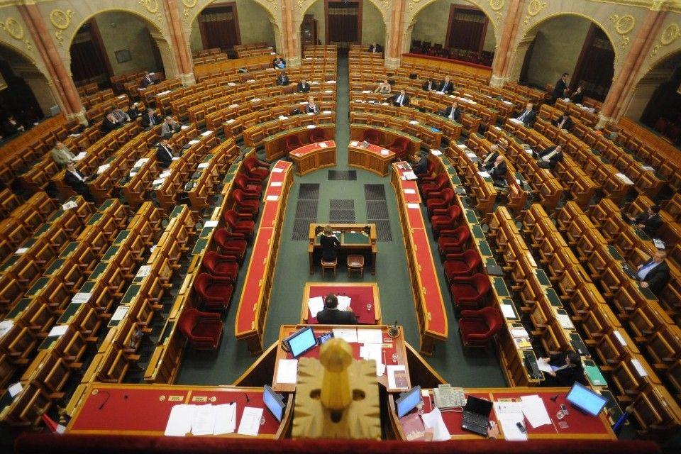parlamenti_patkó (országgyűlés, )