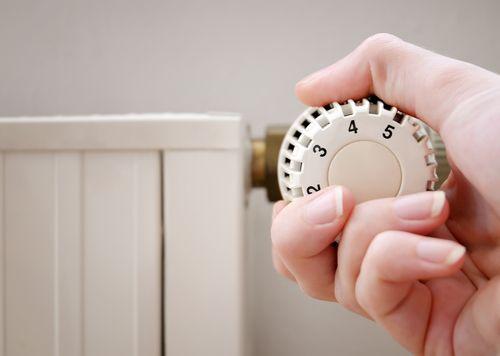 radiator(210x140)(1).jpg (radiátor)