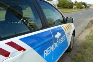 rendorauto(430x286)(2).jpg (rendőrség, )
