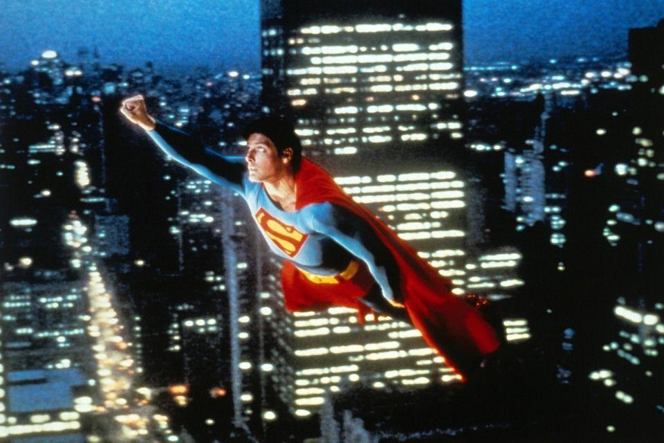 superman (superman, )
