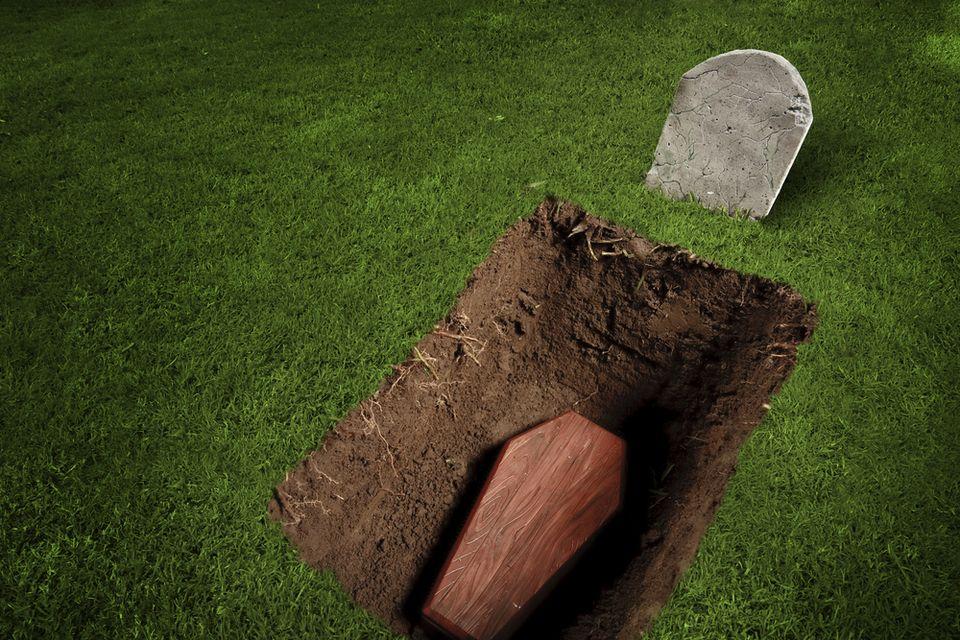 temetés (temetés, )