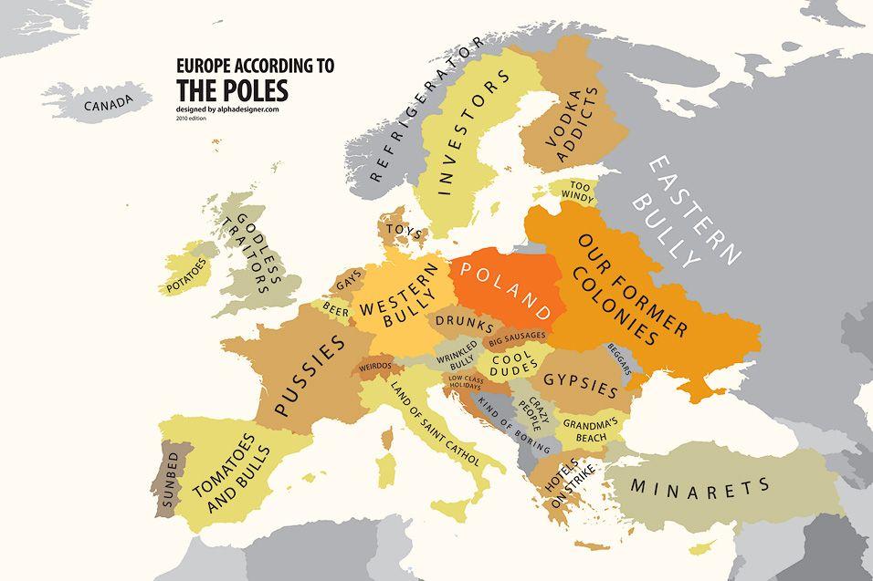 térkép (térkép)