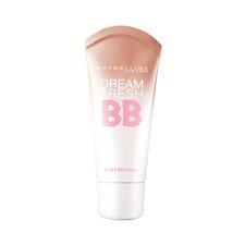 BB krém (bőrápolás, )