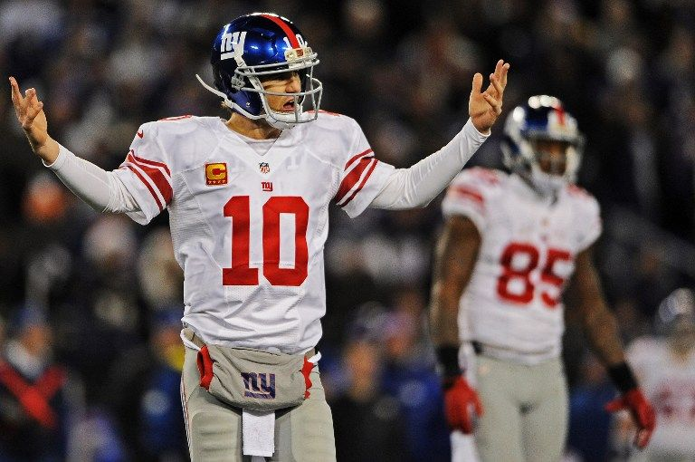 Eli Manning (eli manning, )