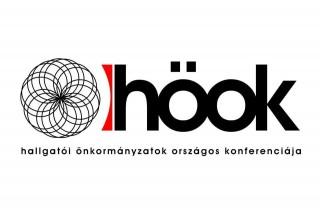 HÖOK  (Hallgatói Önkormányzatok Országos Konferenciája)