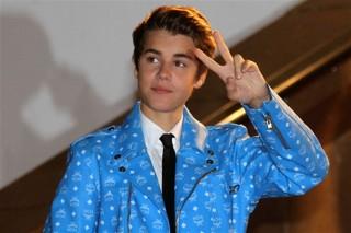 Justin-Bieber(960x640).jpg (justin bieber, )