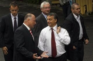 Kriza-Akos-(960x640).jpg (Kriza Ákos, miskolci polgármester, Orbán Viktor )