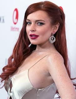 Lindsay-Lohan(210x140)(1).jpg (Lindsay Lohan)