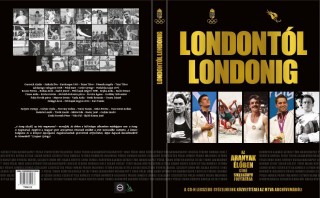 Londontól Londonig (londontól londonig, )