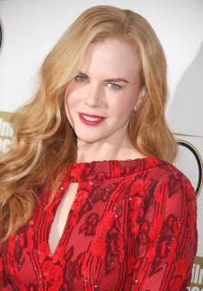 Nicole-Kidman(210x140)(1).jpg (Nicole Kidman)