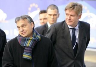 Orban-Viktor-EU(210x140)(1).jpg (orbán viktor, )