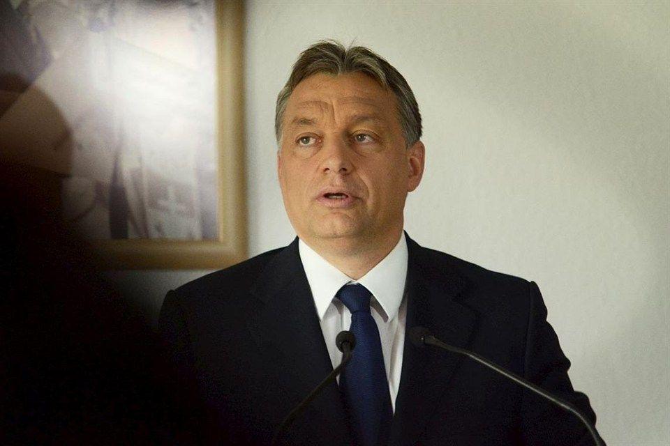 Orban-Viktor(960x640)(8).jpg (Orbán Viktor, miniszterelnök)