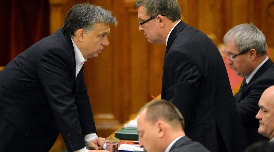 Orban-es-Matolcsy-(960x640).jpg (Orbán Viktor, Matolcsy György)