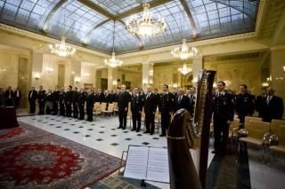 Rokkant rendvédelmisek kitüntetése (Rokkant rendvédelmisek kitüntetése)