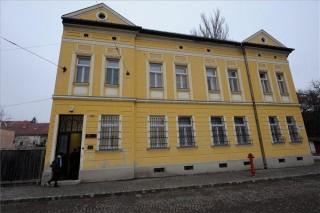 Szegedi Keresztény Roma Szakkolégium (Szegedi Keresztény Roma Szakkolégium)