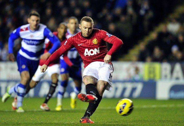 Wayne Rooney (wayne rooney, )