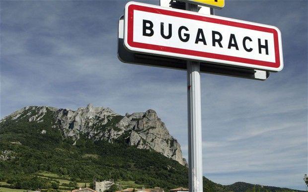 bugarach (bugarach)