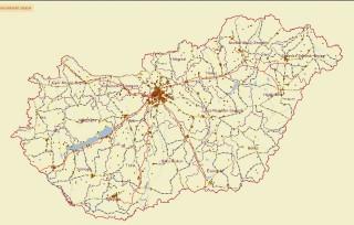 bűnügyi térkép (bűnügyi térkép, )