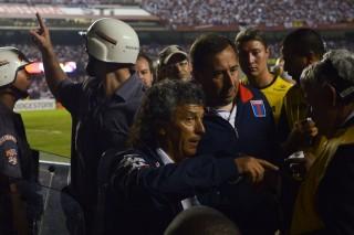 copa sudamericana (copa sudamericana, )