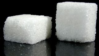 cukor (cukor, )