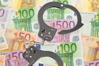 euro(960x640).jpg (euró, bilincs, csalás, feketegazdaság, )