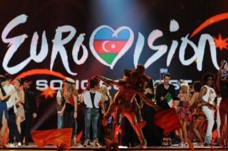 eurovízió-baku (eurovíziós dalverseny, baku 2012)
