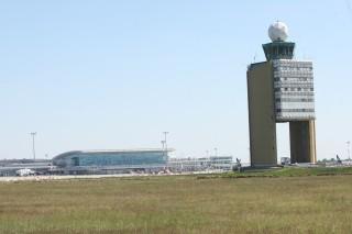 ferihegy-irányítótorony (irányítótorony, ferihegy2)
