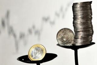 forint-euro(960x640)(1).jpg (forint, euró)