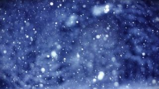 havazas(1)(210x140)(1).jpg (havazás)