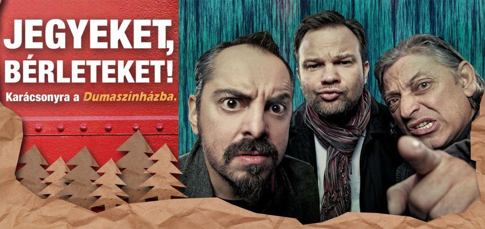 humoristák (humoristák)