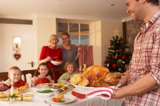 karácsonyi vacsora (karácsony, )